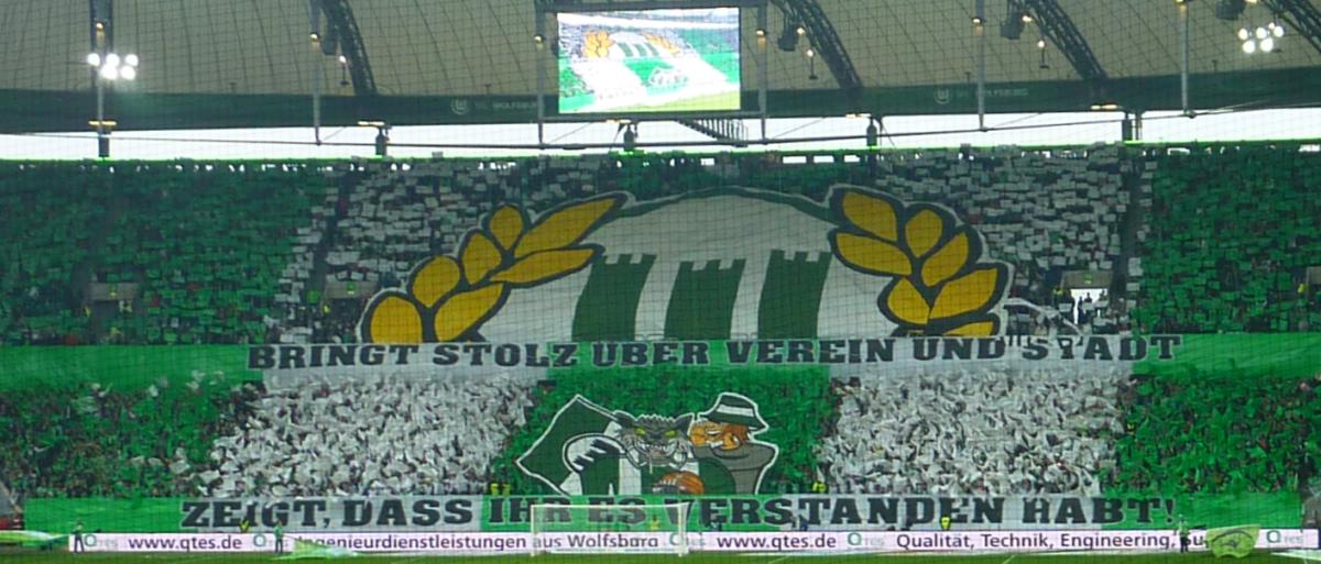 btsv stadion